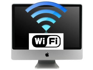 imac_wifi_router