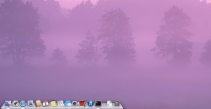 how-do-i-put-in-the-corner-of-the-screen-dock-in-os-x-mavericks
